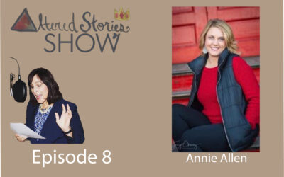 Annies Difficult Divorce Recovery God Story