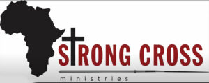 Strong Cross  Ministries
